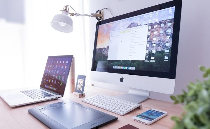 Site VS Blog, quelle différence entre un site et un blog