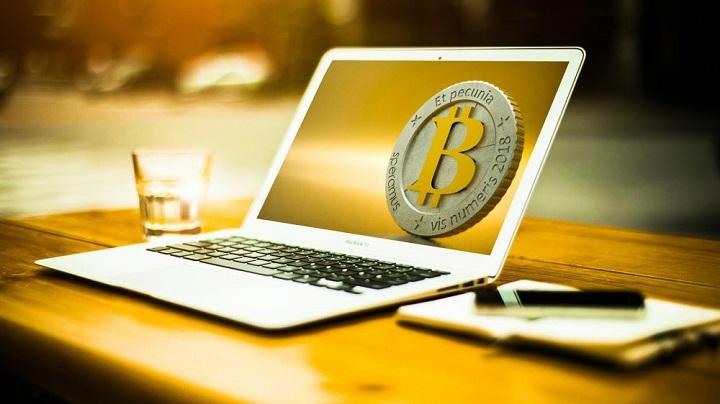 gagner argent rapidement blog