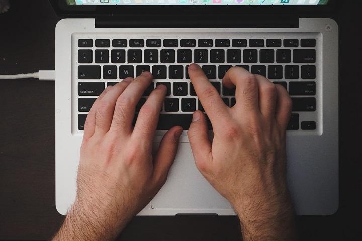 Comment ajouter des nouveaux utilisateurs WordPress avec droits
