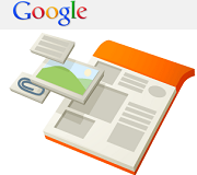Outil Google Sites - Featured image
