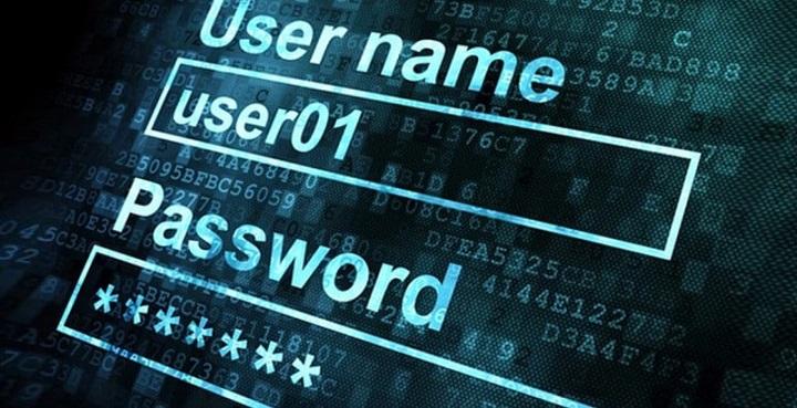partagez accès FTP securité