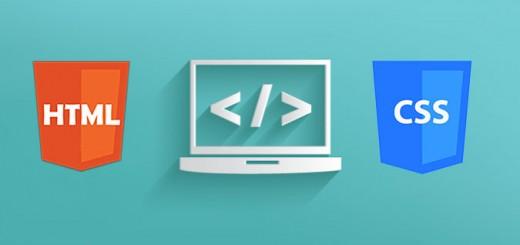 html et css pour les nuls