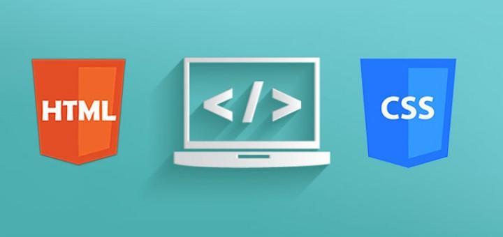 webdesign pour les nuls pdf