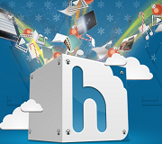 Hubic dropbox francais - featured 180x160
