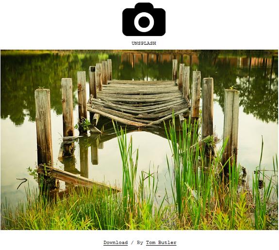 Decouvrez Un Moteur De Recherche De Photos Libres De Droit Gratuites