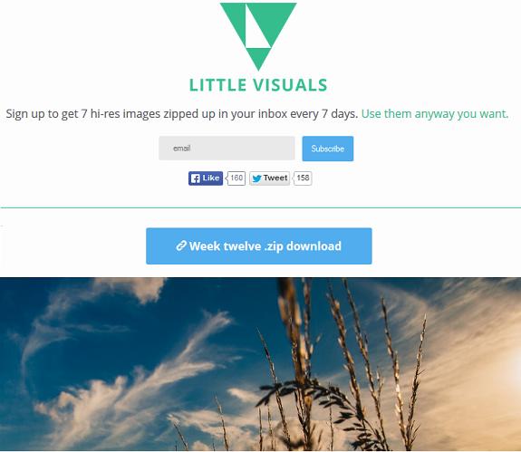 Comment creer et embellir son site web avec des ressources gratuites