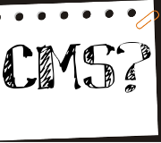 comment-choisir-cms-comparatif-180x160