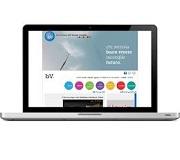 Soigner le desing de votre Site Le Guide 180x160