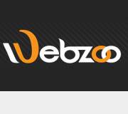 Webzoo creer son site internet 180x160