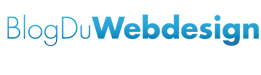 Blog du Webdesign, apprendre a creer son site internet facilement
