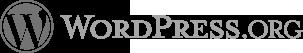 Notice d'utilisation de WordPress.org avant de créer un site internet