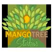 SMO Facebook, suivez les conseils de magotree studio, meilleurs astuces