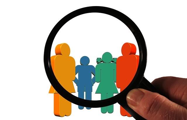 Ecrire du contenu web attractif et de qualité pour une cible