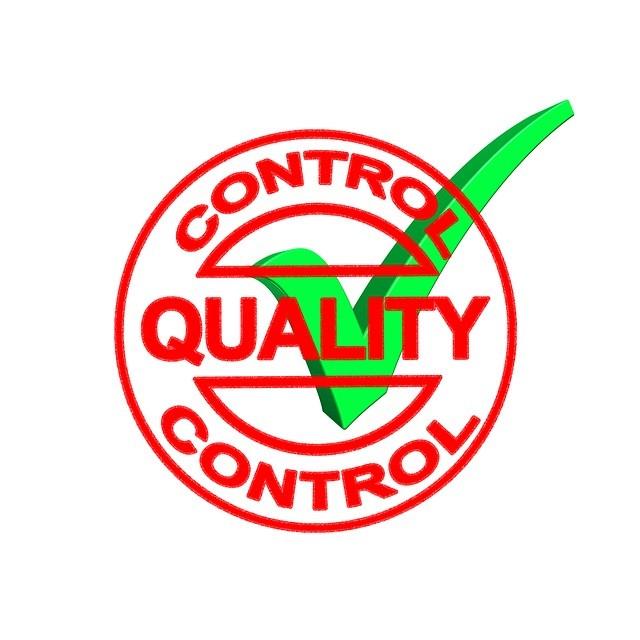 Comment ecrire du contenu de qualité et attractif, les conseils