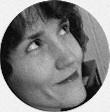 Emily Bertrand fondatrice de l'agence de relecture Qualitexte