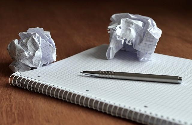 Comment écrire un article de qualité