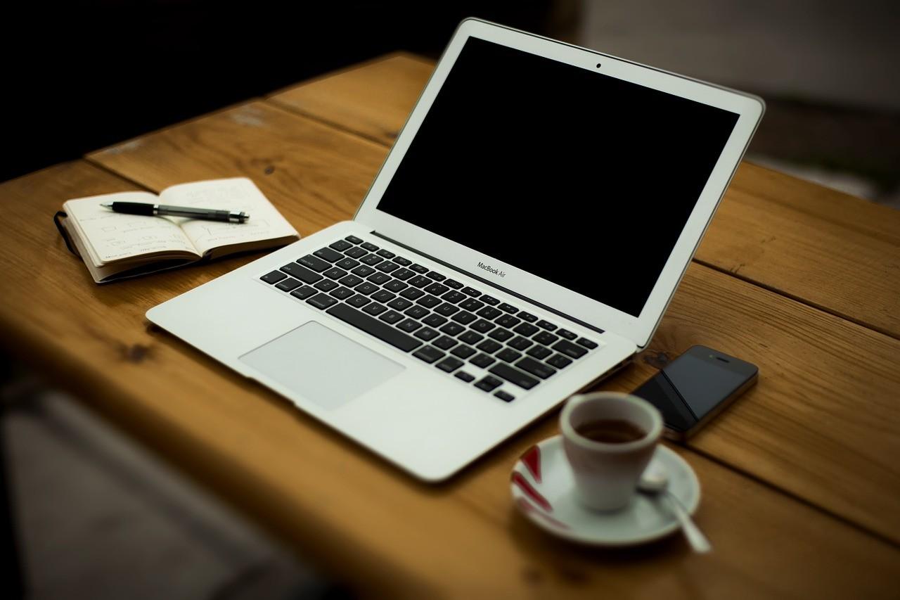 10 conseils pour écrire du contenus web attractif
