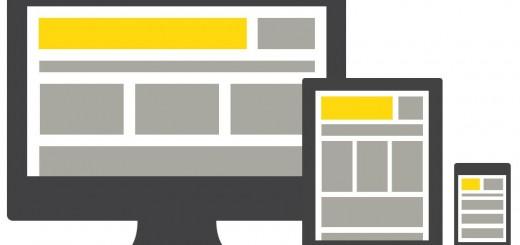 Qu'est-ce qu'un Site Mobile-Friendly ?