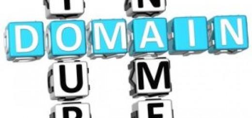 cybersquatting nom de domaine, procédure UDRP