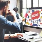 utiliser un calendrier éditorial pour gérer votre blog d'entreprise