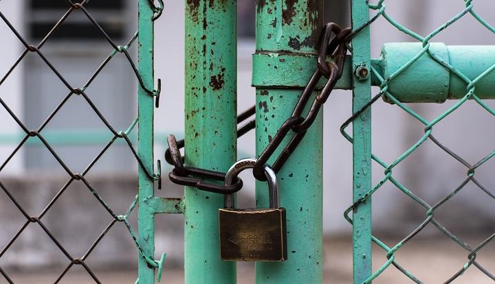 Comment protéger les fichiers et les dossiers de votre site web