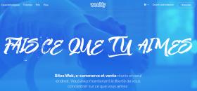 Weebly avis et test détaillé de l'outil de création de Site Internet
