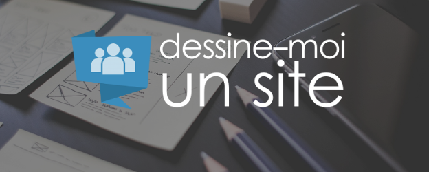 comment rendre son site internet plus efficace