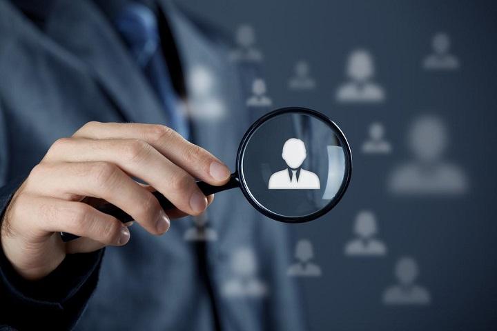 role du personas dans l'inbound marketing