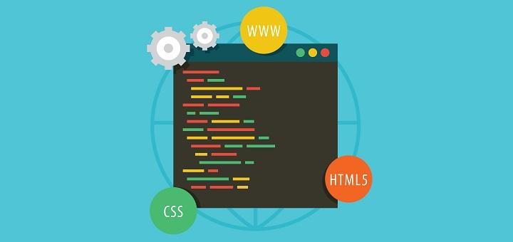 Site web sur mesure ou CMS comment choisir