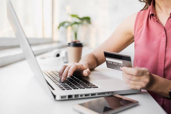 guide des différentes options pour lancer vente en ligne