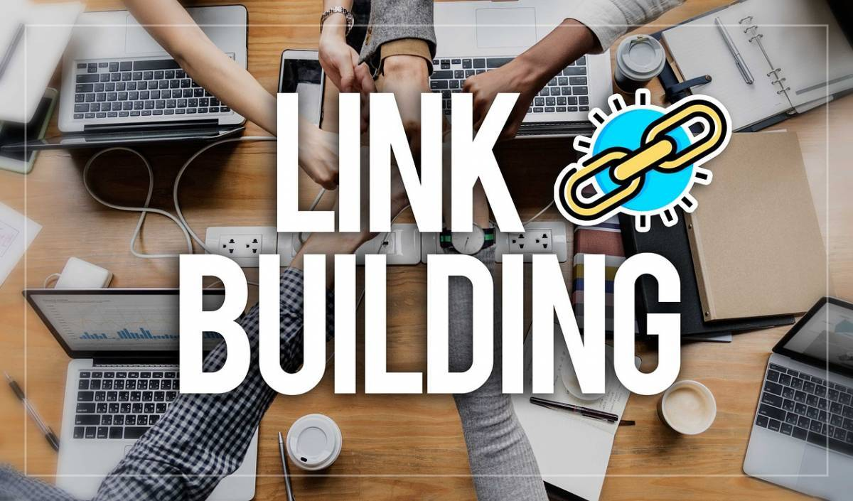 importance netlinking referencement seo